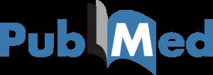 500px-US-NLM-PubMed-Logo