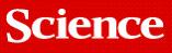SciencePublication